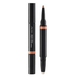lapis-e-primer-labial-shiseido-lipliner-inkduo-01-bare