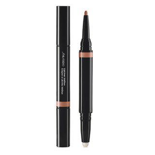 lapis-e-primer-labial-shiseido-lipliner-inkduo-02-beige