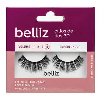 cilios-posticos-belliz-3d-213-