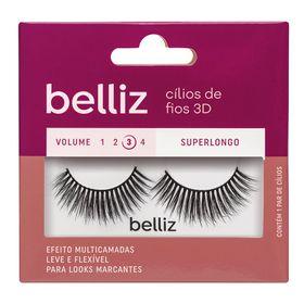 cilios-posticos-belliz-3d-214