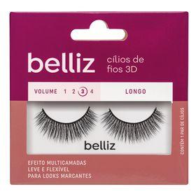 cilios-posticos-belliz-3d-215
