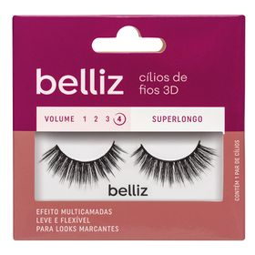 cilios-posticos-belliz-3d-212