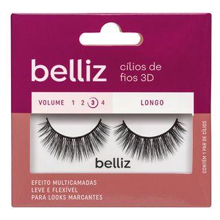 cilios-posticos-belliz-3d-211