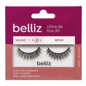 cilios-posticos-belliz-3d-210