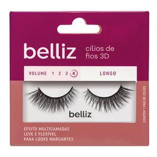 cilios-posticos-belliz-3d-209