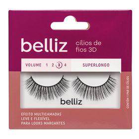 cilios-posticos-belliz-3d-208