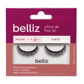 cilios-posticos-belliz-3d-206