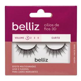 cilios-posticos-belliz-3d-205