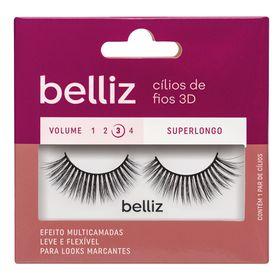 cilios-posticos-belliz-3d-203