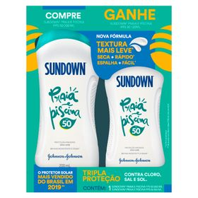 promopack-protetor-solar-sundown-fps50-200ml-120ml