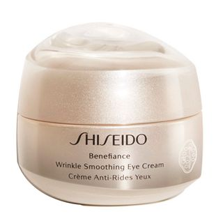 creme-para-area-dos-olhos-shiseido-benefiance-wrinkle-smoothing-eye