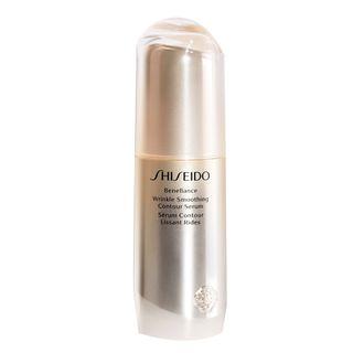 serum-anti-idade-shiseido-benefiance-wrinkle-smoothing-contour-serum
