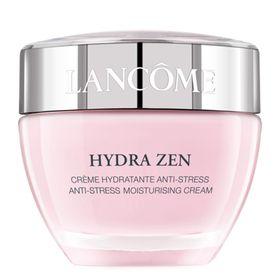 creme-hidratante-lancome-hydra-zen-creme