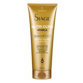 eudora-siage-nutri-ouro-shampoo-fortalecedor-250ml