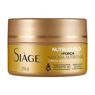 eudora-siage-nutri-ouro-mascara-fortalecedora-250g