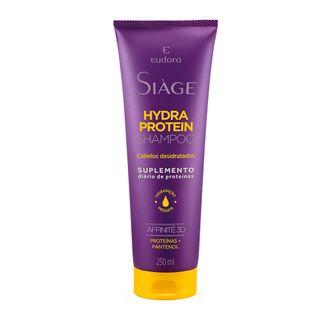 eudora-siage-hydra-protein-shampoo-hidratante-250ml
