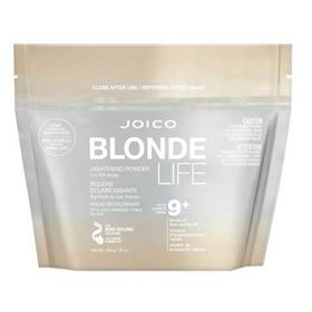 po-clareador-joico-blonde-life-lightening-powder-on-off-scalp-454g