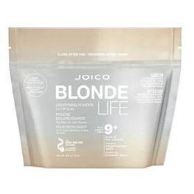 po-clareador-joico-blonde-life-lightening-powder-on-off-scalp-454g