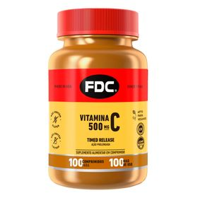 suplemento-alimentar-em-comprimidos-fdc-vitamina-c-500mg-timed-release