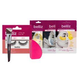 belliz-kit-cilios-posticos-esponja-3-mascaras-pincel-3d-multiangle-kabuki