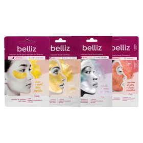 belliz-kit-mascara-nutritiva-mascara-iluminadora-mascar