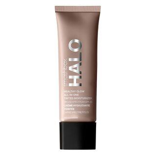 hidratante-facial-smashbox-healthy-glow-all-in-one-skin-tint-fair-light