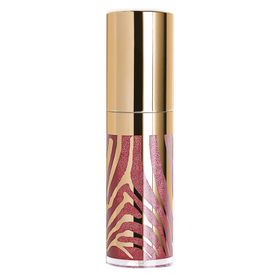 gloss-labial-sisley-paris-le-phyto-gloss