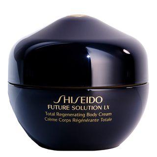 creme-corporal-antiidade-shiseido-total-regenerating