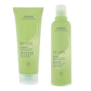 aveda-be-curly-kit-shampoo-250ml-condicionador-200ml
