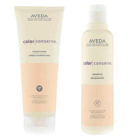 aveda-color-conserve-kit-shampoo-250ml-condicionador-200ml
