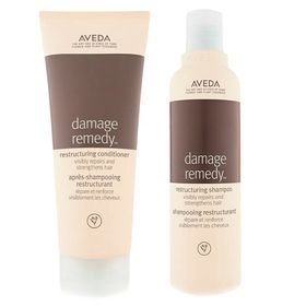 aveda-damage-remedy-restructuring-kit-shampoo-250ml-condicionador-200ml