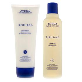 aveda-brilliant-kit-shampoo-250ml-condicionador-200ml