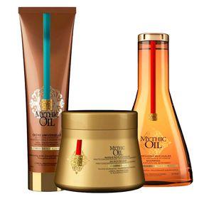 loreal-professionnel-mythic-oil-kit-shampoo-mascara-creme-de-pentear