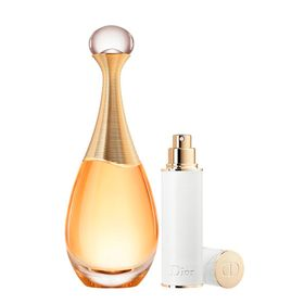 dior-jadore-kit-perfume-feminino-edp-travel-spray