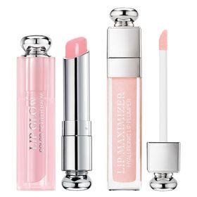 dior-lip-glow-kit-batom-lip-glow-gloss-lip-maximizer