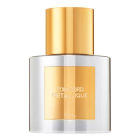 metallique-tom-ford-perfume-unissex-edp