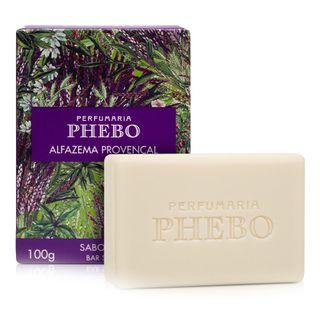 sabonete-em-barra-phebo-alfazema-provencal