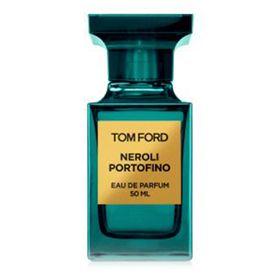 neroli-portofino-tom-ford-perfume-unissex-edp