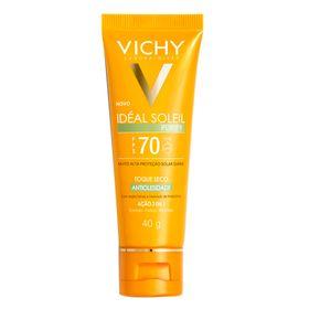 protetor-solar-vichy-ideal-soleil-purify-fps-70