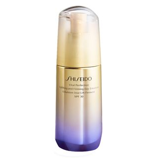emulsao-diurna-shiseido-vital-perfection-uplifting-and-firming-fps30