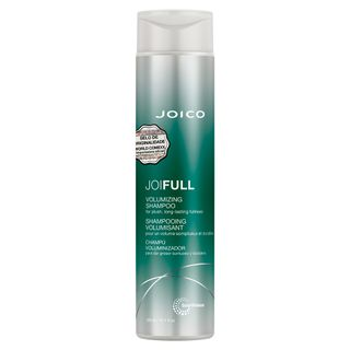joico-joifull-volumizing-shampoo-volumizador-300ml