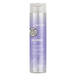 joico-blonde-life-violet-shampoo-para-cabelos-loiros-300ml