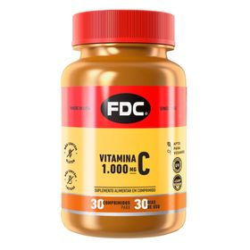 vitamina-c-1000-mg-fdc-film-coated-30-caps