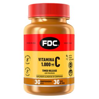 vitamina-c-1000-mg-fdc-time-released-30-caps