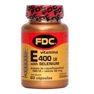 vitamina-e-400ui-selenio-fdc