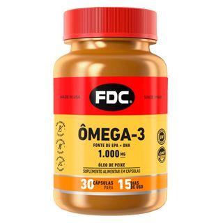 omega-3-1000mg-fdc-30-caps