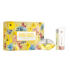 kenzo-world-power-kit-perfume-feminino-travez-size-creme-corporal