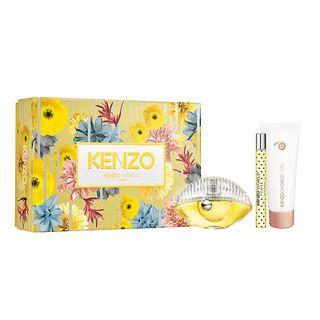 kenzo-world-power-kit-perfume-feminino-travez-size-creme-corporal