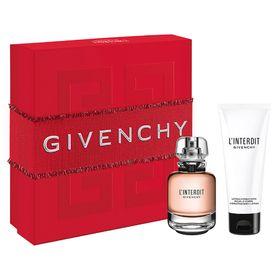 givenchy-linterdit-kit-perfume-feminino-edp-locao-corporal