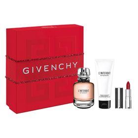 givenchy-linterdit-kit-perfume-feminino-edp-locao-corporal-miniatura-batom